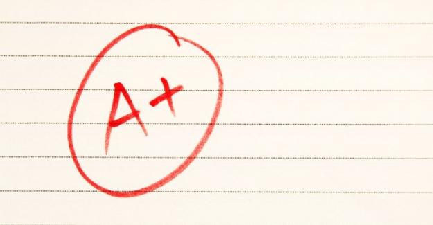 En iyi eğitim sistemleri neyi doğru yapıyor?