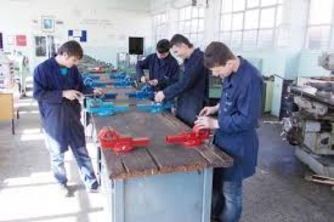 İş Garantisi Olan Liseler Açılıyor