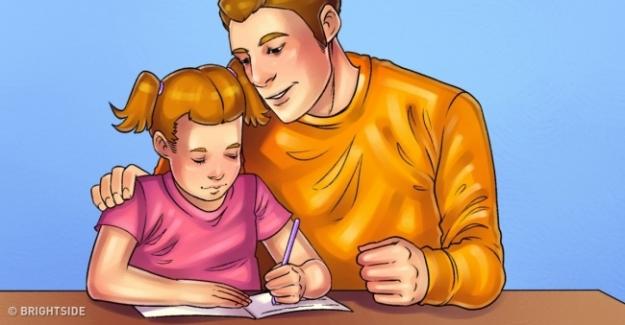 Kendi Okullarını Açmış 6 Öğretmenden Mutlu Çocuk Yetiştirmenin İpuçları