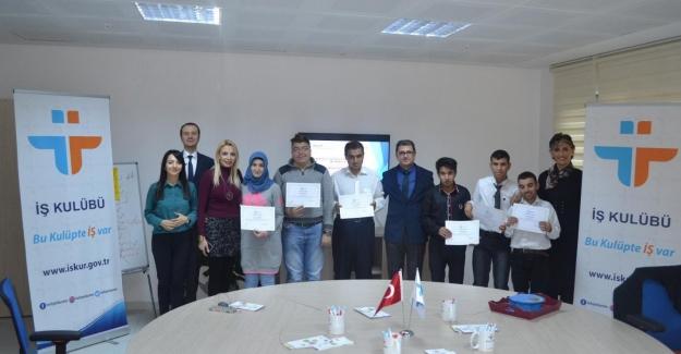 MEB'den Zihinsel Engelli Öğrenciler İçin İşbirliği