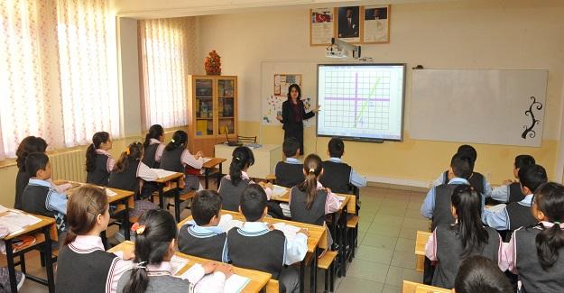 MEB Eğitim Ve Öğretim Desteği Uygulamasını Sona Erdiriyor