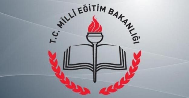 MEB ile protokolü olan TAZOF TÜM AKIL ve ZEKA OYUNLARI Eğitici Eğitimi yer ve tarihlerimi bilgilerinize sunuyorum.