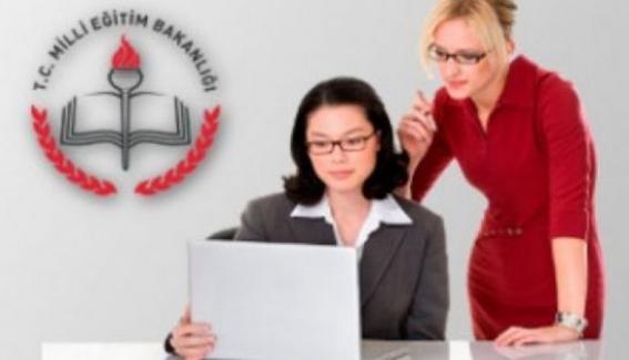 MEB İlkokul 2018/2019 Karne İş Ve İşlemleri