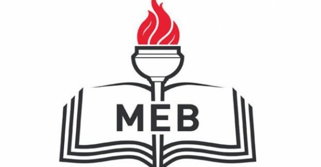 MEB'in Yönetici Görevlendirmede Umut Vermeye Başladı