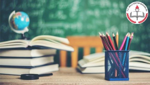 MEB: Öğretmenlerin Özür Grubu Atama Takvimini Yayımladı