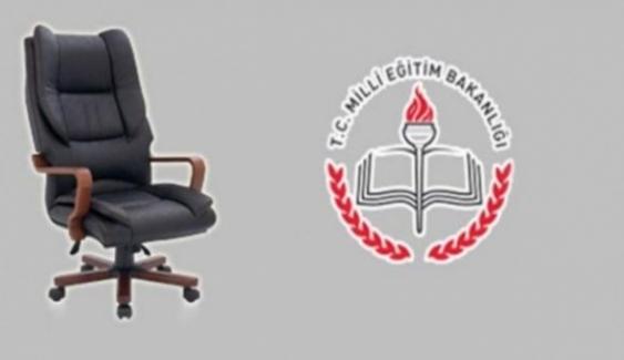 MEB Yönetici atama yönetmeliğinde yapılan kısmi değişiklikle yazılı sınav-mülakat oranının %80-20 olarak revize edildi