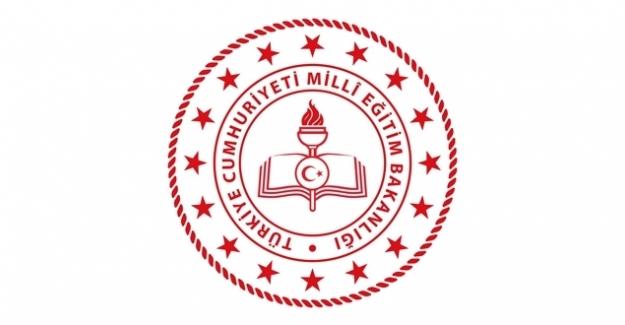 Milli Eğitim Bakanlığı 2019- 2020 Eğitim Öğretim Yılında Okutulacak Ders Kitaplarını Yayınladı