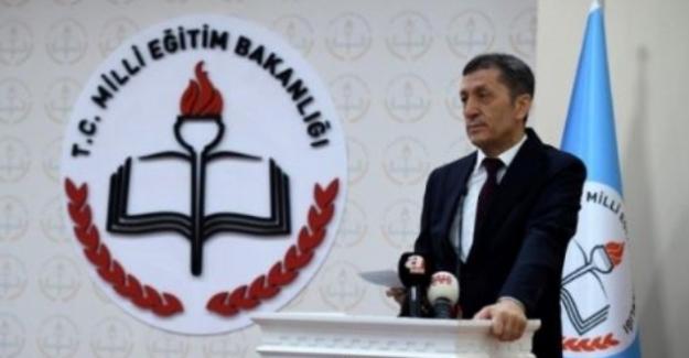 Milli Eğitim Bakanlığı İş sağlığı ve güvenliği okul müfredatına giriyor