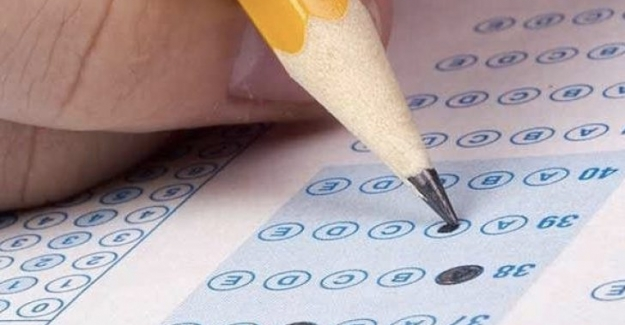 Milli Eğitim Bakanlığı, Ösym, Aöf Ve Ata-Aöf Net Sınav Ücretleri güncellendi.