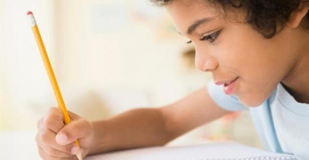 Öğrencilerinizin el yazısı nasıl geliştirilir?Doğru kreşi seçmek kolay değil. Kreş seçiminde en çok dikkat edilenler, kreşte verilen eğitim ve eğitim veren kişilerdir. Bu nedenle kreş seçerken derin bir araştırma yapmanız gerekir.  Kreş ücretleri bazen pa