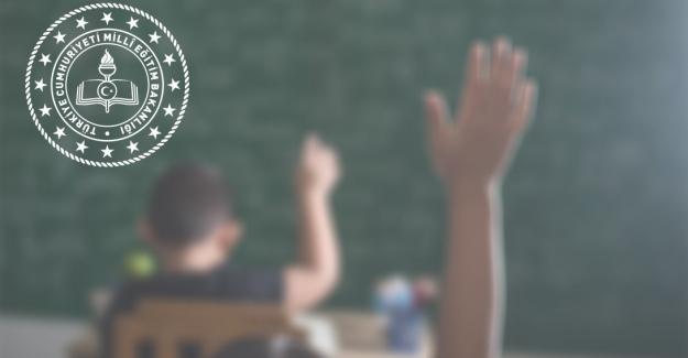 Öğretmenlerin Aile Birliği, Sağlık, Can Güvenliği Mazeretleri Ve Engellilik Durumu İle Diğer Nedenlere Bağlı Yer Değiştirme Tercih İşlemleri