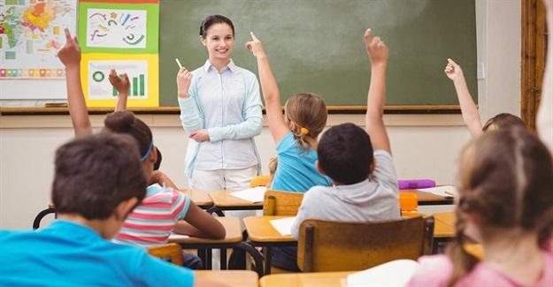 Öğretmenlerin En çok neye ihtiyacı var ?