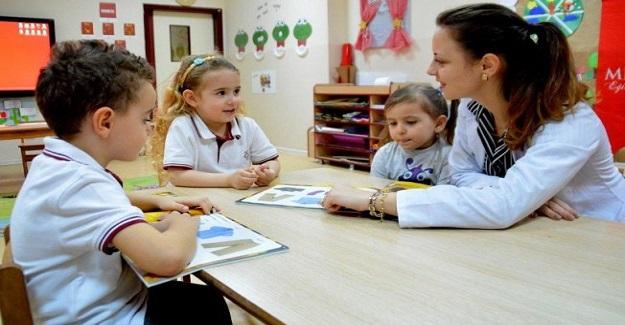 Özel okullarda görev yapan öğretmenler iş güvencesi istiyor
