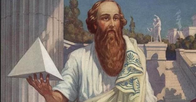 Tarih Boyunca Gerçekleri Söyledikleri İçin Dindarlar Tarafından Türlü Eziyetler Görmüş 15 Bilim İnsanı