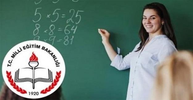Ataması Yapılan Öğretmen Adayları Dikkat!