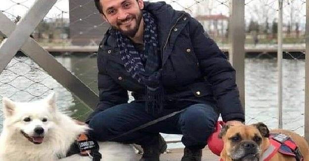 """""""ATAMASI YAPILMAYAN BİR ÖĞRETMEN"""""""