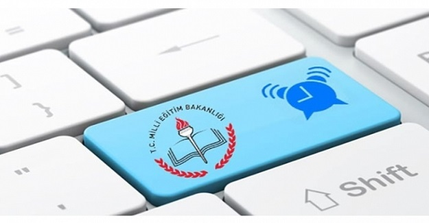Atanan Kadrolu Ve Sözleşmeli Öğretmenlerin Evrakları Dijital Ortamda Alınacak