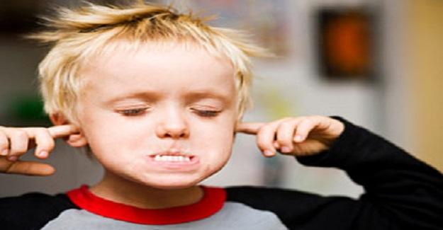 Bazı çocuklar ağır ısınıp değişikliklere alışmak için zamana ve fazladan ikna edilmeye ihtiyaç duyuyor olabilirler.