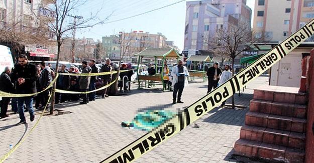 Damat Dehşet Saçtı: 5 Kişiyi Öldürdü