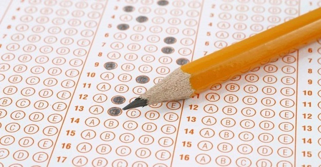 e-YDS/2 İngilizce Sınava Giriş Belgeleri
