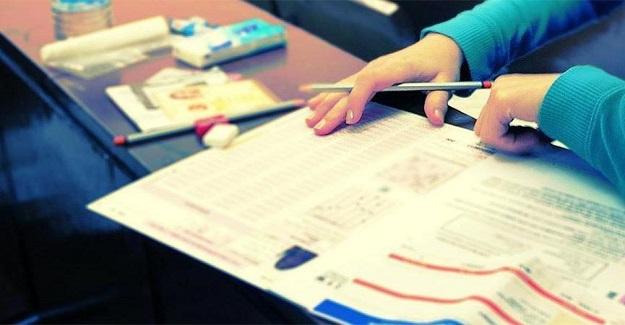 Fizik Öğretmenliği Alanında KPSS Türkiye Birincisi Olan Aday, Mülakatta Düşük Not Alarak Elendi