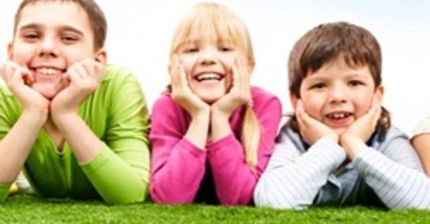 Fransız Pediatrik Derneği 2011 yılında 3-6-9-12 kuralını kabul etmiştir.