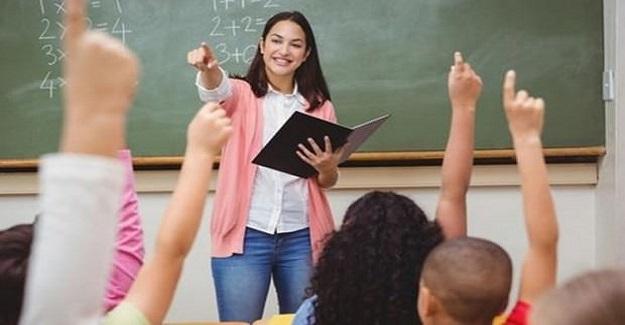 Hangi noktada öğretmenleri suçlamayı bırakıyoruz?