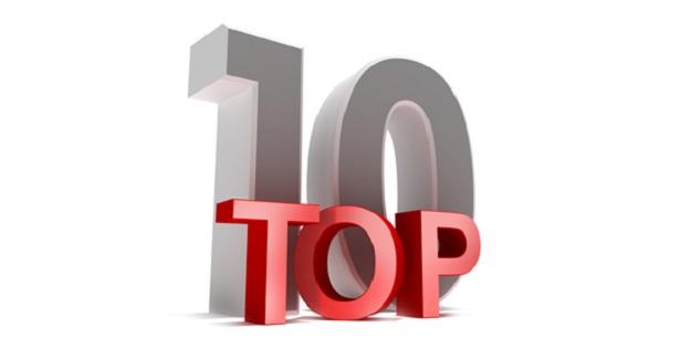 İyi Ve İdeal Öğretmenin En İyi 10 Özelliği