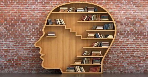 Kitapta KDV sıfır oldu. Demek ki bugünden itibaren kitaplarda ciddi indirimler olacak. Olacak mı peki?