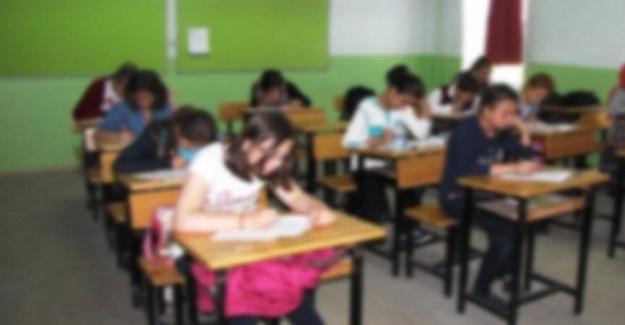 Liselerimizde Her Bölümün Açılması,1739 s. Yasanın 5.6.27.ve 28.Md. Gereği Zorunludur.