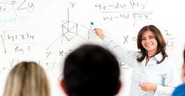 MEB 20 Bin Sözleşmeli Öğretmen Atamasında Boş Kalan Kadroya 200 Atama Yaptı