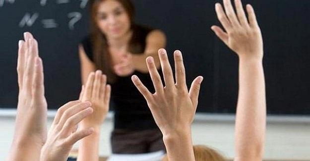 MEB'den Son Dakika 20 Bin Sözleşmeli Öğretmen Atamasına İlişkin Açıklama