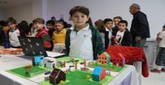 MEB Özel Yetenekli Öğrencilere Tübitak Desteği Vermeyi Amaçlıyor