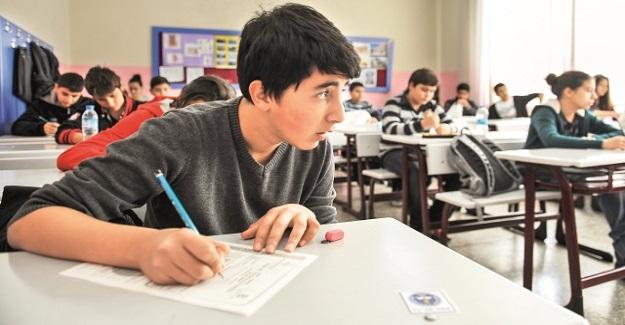 Milli Eğitim Bakanlığı, Burs Ücretlerini Ödemeye Başladı