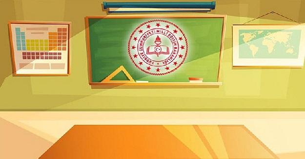 Milli Eğitim Bakanlığı Kurum Açma, Kapatma ve Ad Verme Yönetmeliğinde Değişiklik Yaptı