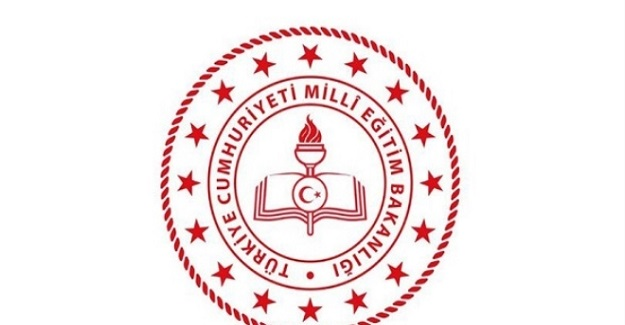 Milli Eğitim Bakanlığı Okul Yöneticilerini EKYS İle Seçilecek