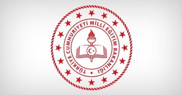 Milli Eğitim Bakanlığı Okullarla İlgili Yol Haritasını Açıklıyor