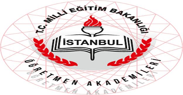 Öğretmenler için İstanbul'da Astronomi ve Uzay Bilimleri Enstitüsü kuruldu. Eğitim almak için başvurular başlıyor