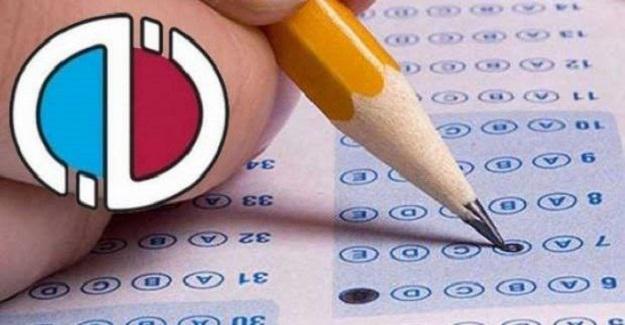 Öğretmenlere Yeni Sınav Görevi Başvurusu