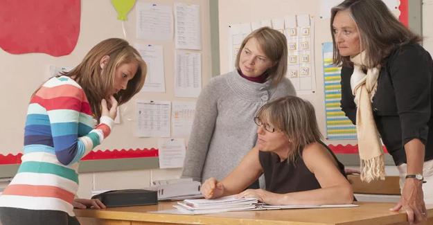 Okul Müdürü Olmanın Artıları ve Eksileri