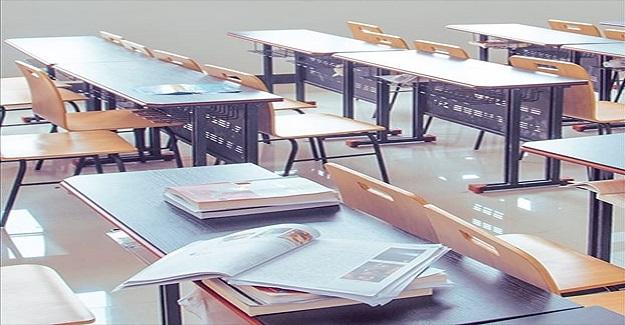 Okullar arasındaki nitelik farklılığını azaltmadan liselere giriş sınavını kolaylaştırmak ve özel öğretim kurumlarını kapatmak