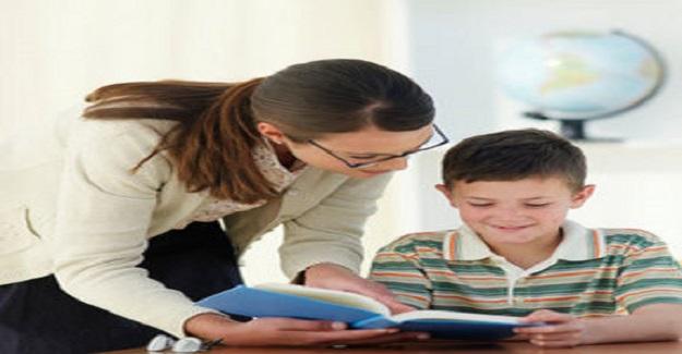 Size Tutum Veren Öğrenciler Nasıl Kullanılmalı?