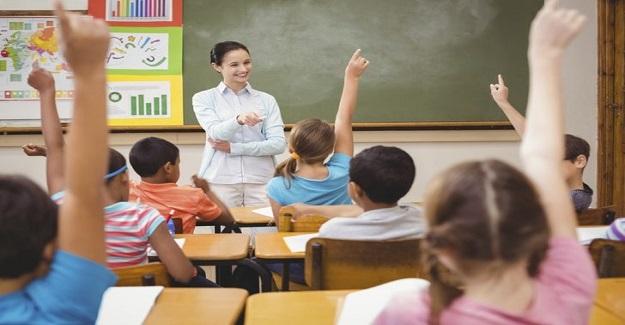 Sözleşmeli Öğretmenlerin Zorunlu Hizmet Süresi 6 Yıldan 3 Yıla İniyor!