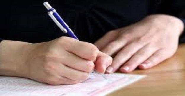Türkiye, Eğitim Ortamını ve Sınav Sistemini Nasıl Düzeltebilir?