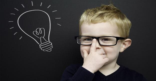 Üstün potansiyelli öğrenciden, öğretmenine mektup…