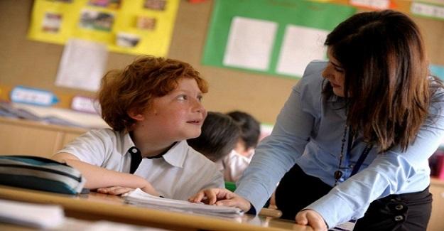 14 Pilot Okulda Başlayan 40 Dakika Teneffüs 40 Dakika Ders Uygulamasına Öğretmenler Tepkili