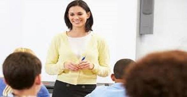 20 Bin Sözleşmeli Öğretmen Alımında Başvuruya Esas Taban Puanlar Kontenjanlar Ve En Çok Atama Yapılacak Branşlar
