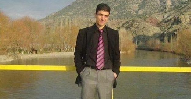 9 Yıldır Mehmet Ali Öğretmenden Haber Alınamıyor