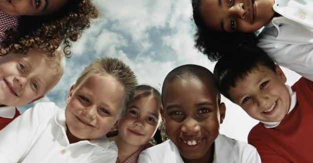 Acilen Eğitim Sistemimize Eklenmesi Gereken Dersler