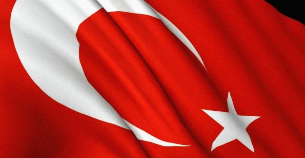 Bugün; 12 Mart, İstiklal Marşı'nın Kabulü ve Mehmet Akif Ersoy'u Anma Günü